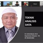 Webinar With Team Ahli
